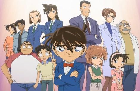 Detective_Conan_Characters